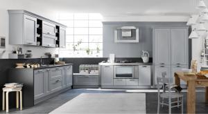 016-dibiesse-cucine-asolo4